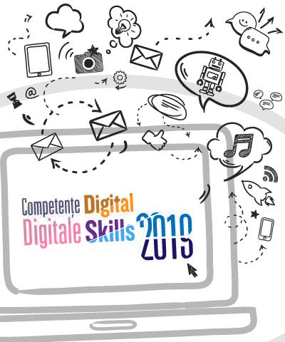 Digital Skills 2019